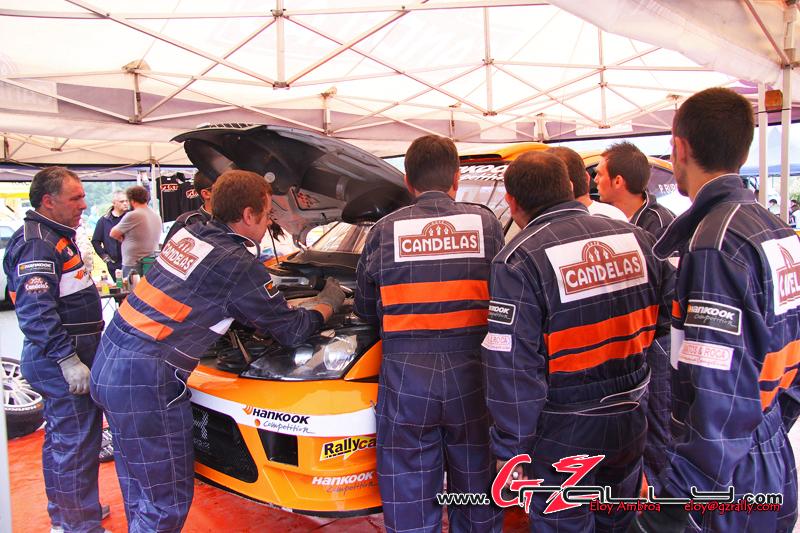 rally_sur_do_condado_2011_265_20150304_1585034718