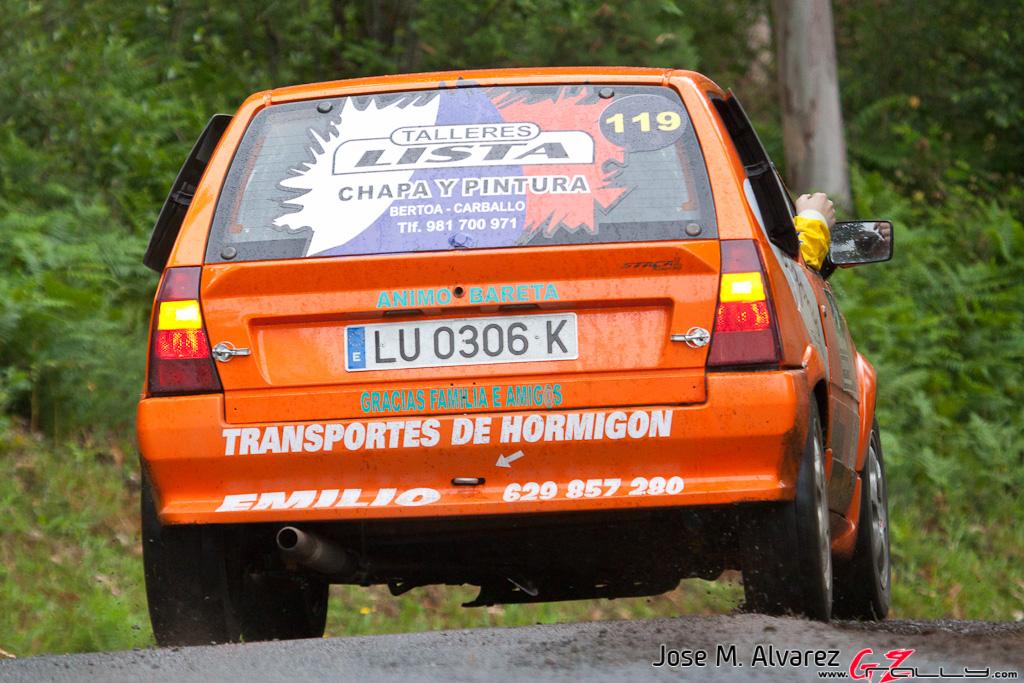 rally_de_naron_2012_-_jose_m_alvarez_12_20150304_1259512579