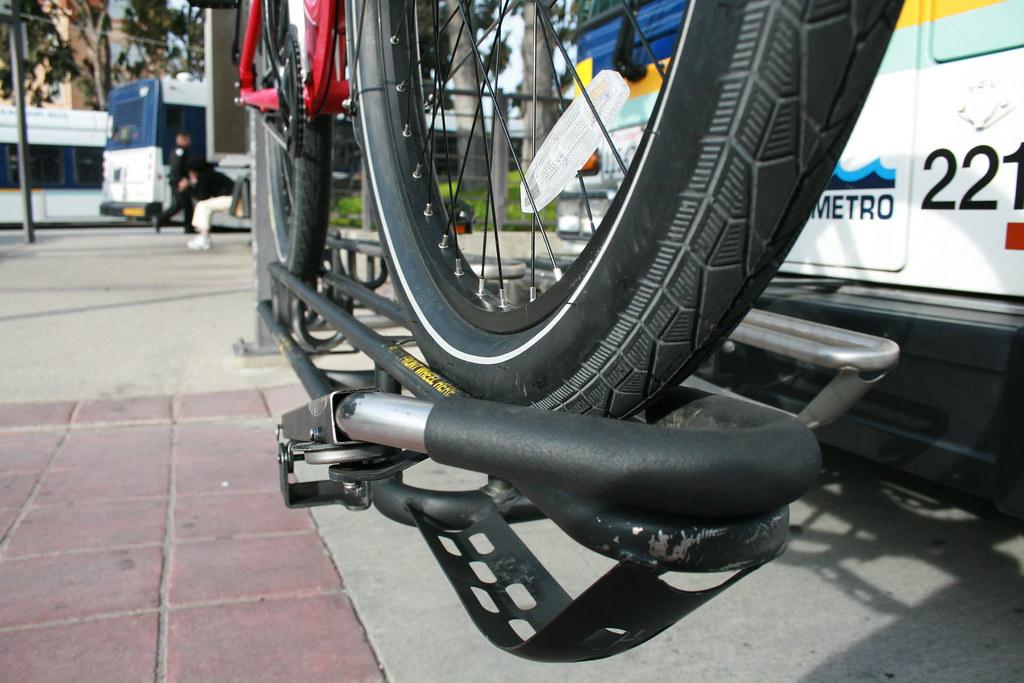 https www flickr com photos bike 4364782424