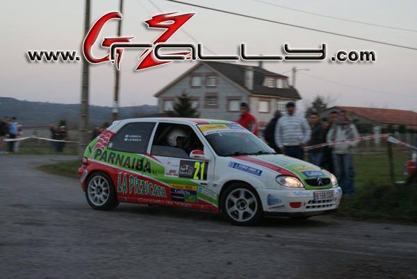 rally_comarca_da_ulloa_95_20150303_1261862541