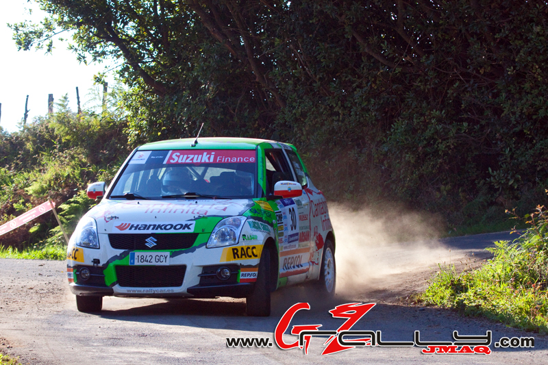 rally_de_ferrol_2011_411_20150304_1042481498