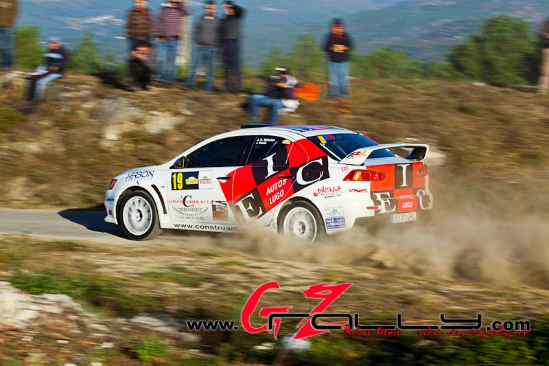 rally_baixa_limia_2011_200_20150304_2063565211