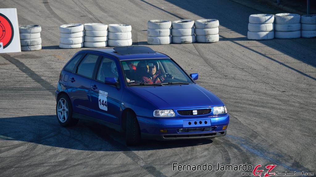 RallyFestival_XIICAM_FernandoJamardo_17_0062