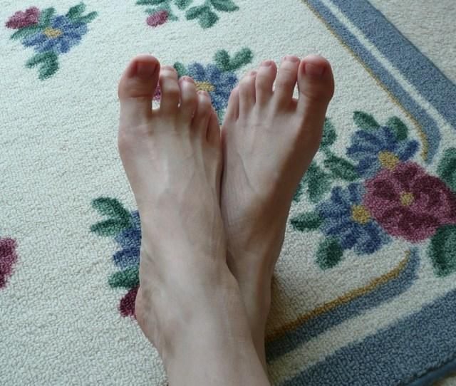 Naked Feet Blog Naked Feet Bare Feet Bare Foot Baref Flickr