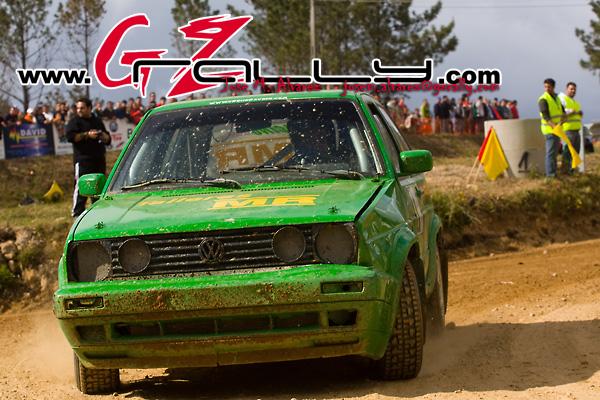 autocross_o_castro_8_20150303_2008985647