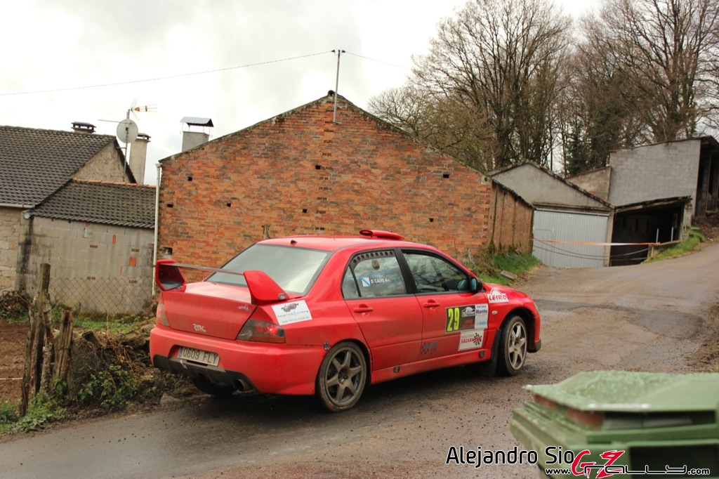 rally_do_cocido_2012_-_alejandro_sio_131_20150304_1918255051