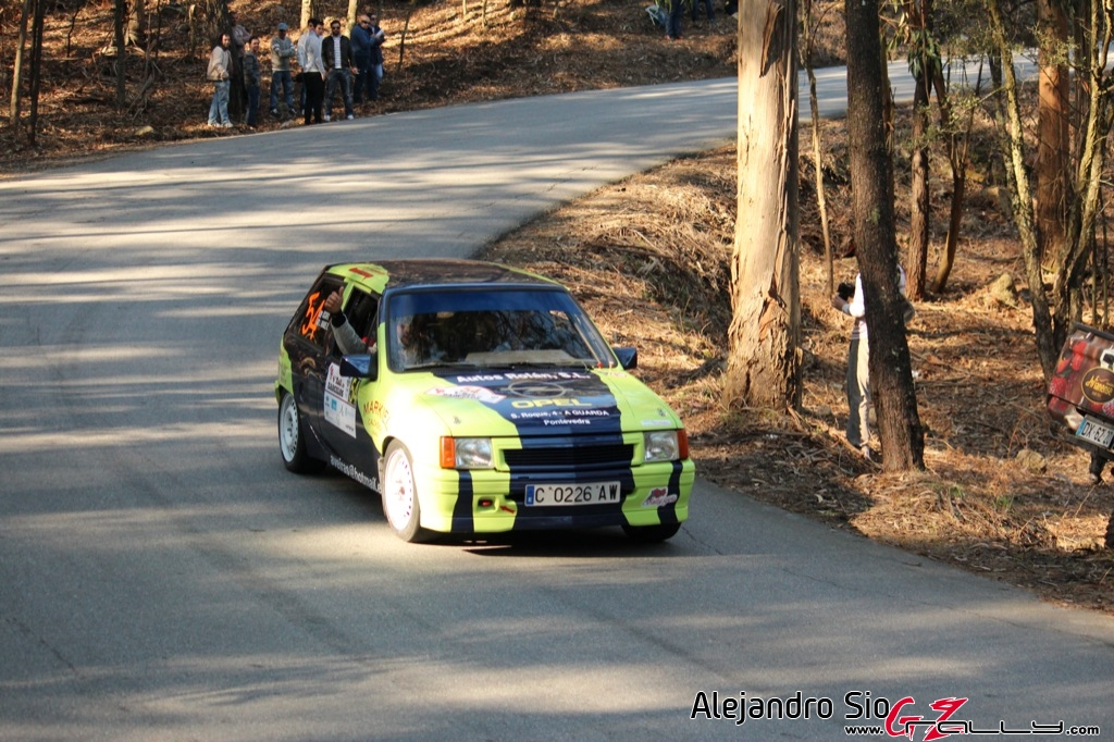 rally_de_barcelos_2012_-_alejandro_sio_20_20150304_1350386037