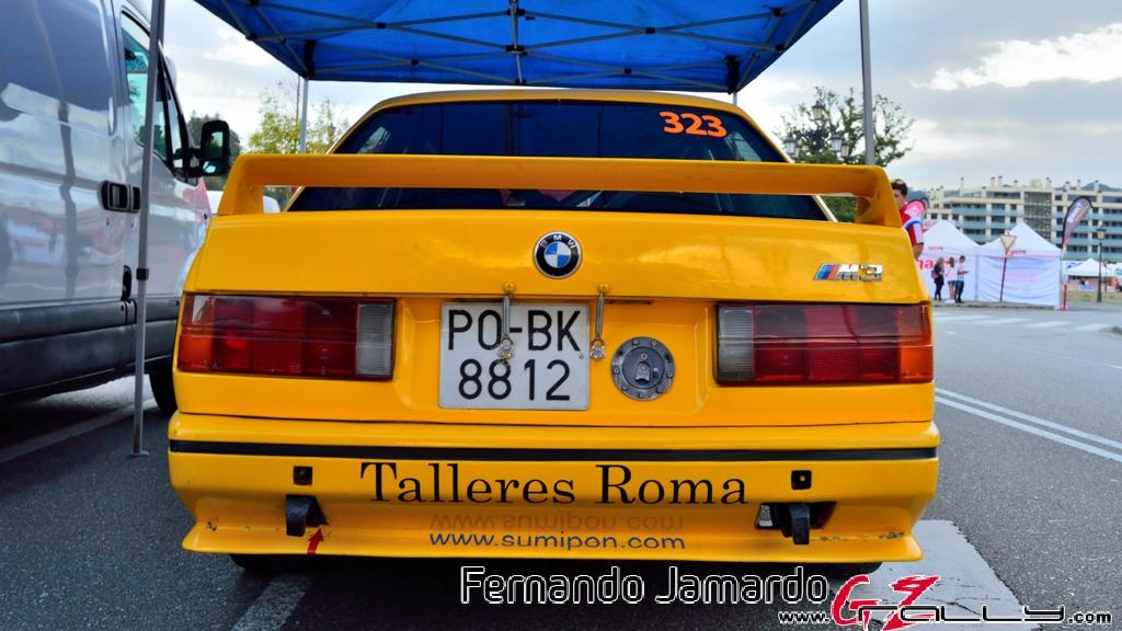 53_rally_princesa_de_asturias_2016_-_fernando_jamardo_133_20160913_1931172742