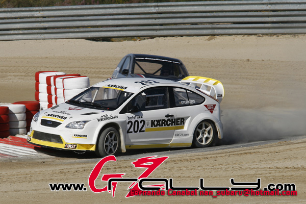 rallycross_de_montalegre_11_20150303_1219795714