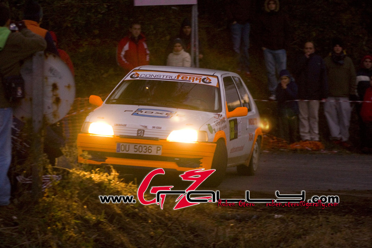rally_do_botafumeiro_333_20150302_1385304725