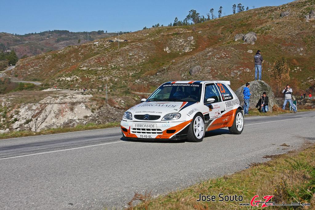 rally_de_monte_longo_-_jose_souto_2_20150304_1327722879