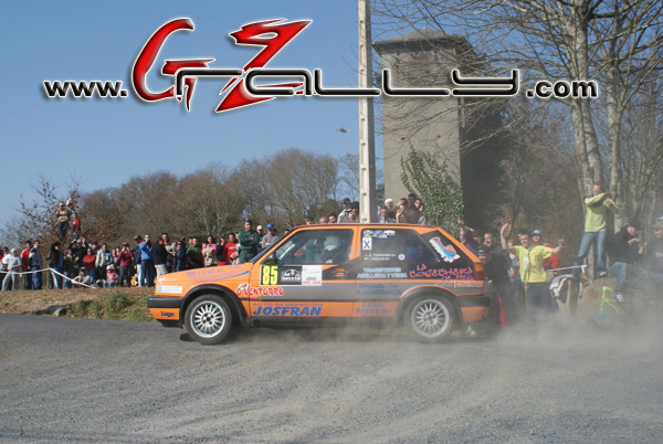 rally_comarca_da_ulloa_13_20150303_1134535808