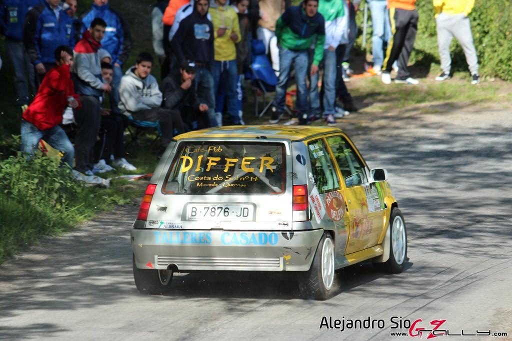 vi_rally_comarca_da_ulloa_130_20150307_1918913484