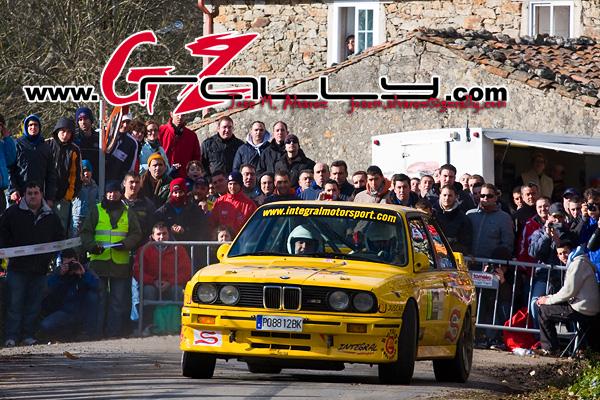 rally_comarca_da_ulloa_326_20150303_1661607184