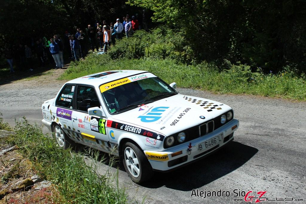 vi_rally_comarca_da_ulloa_233_20150307_1658895429