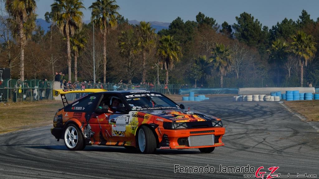 RallyFestival_XIICAM_FernandoJamardo_17_0094
