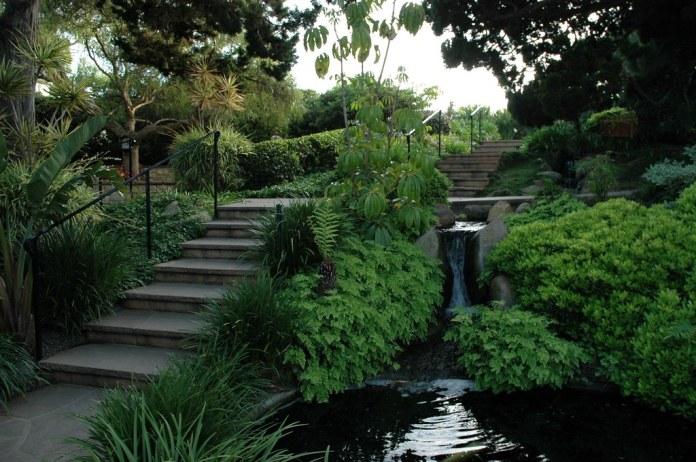 Image result for meditation gardens – encinitas