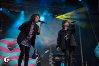 Tegan and Sara 30-June-2017-28