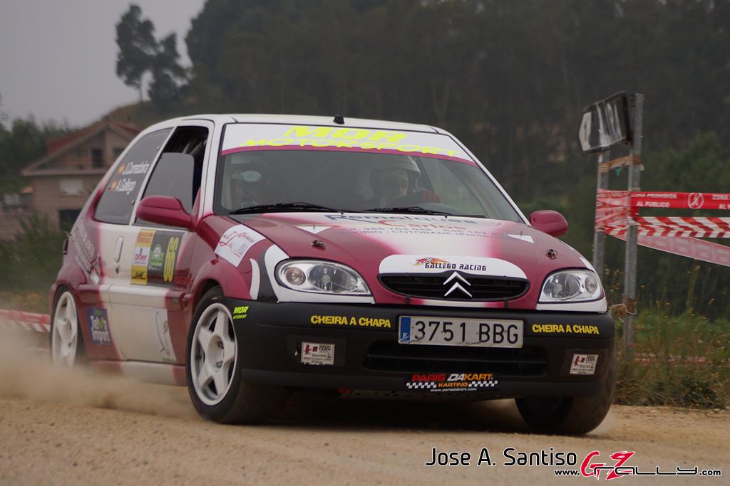 x_rally_sur_do_condado_42_20150307_1816381228