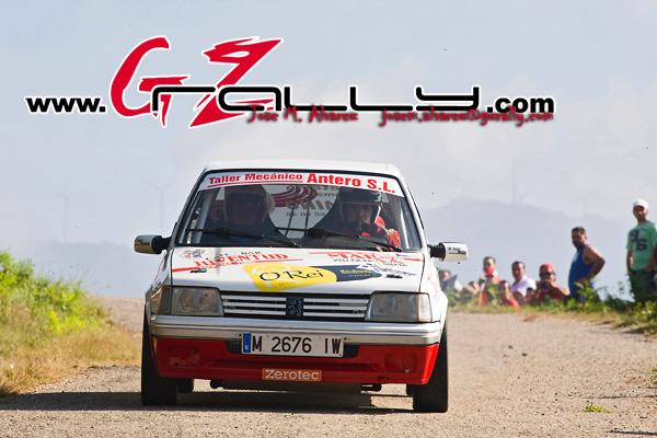 rally_sur_do_condado_89_20150303_1996703246