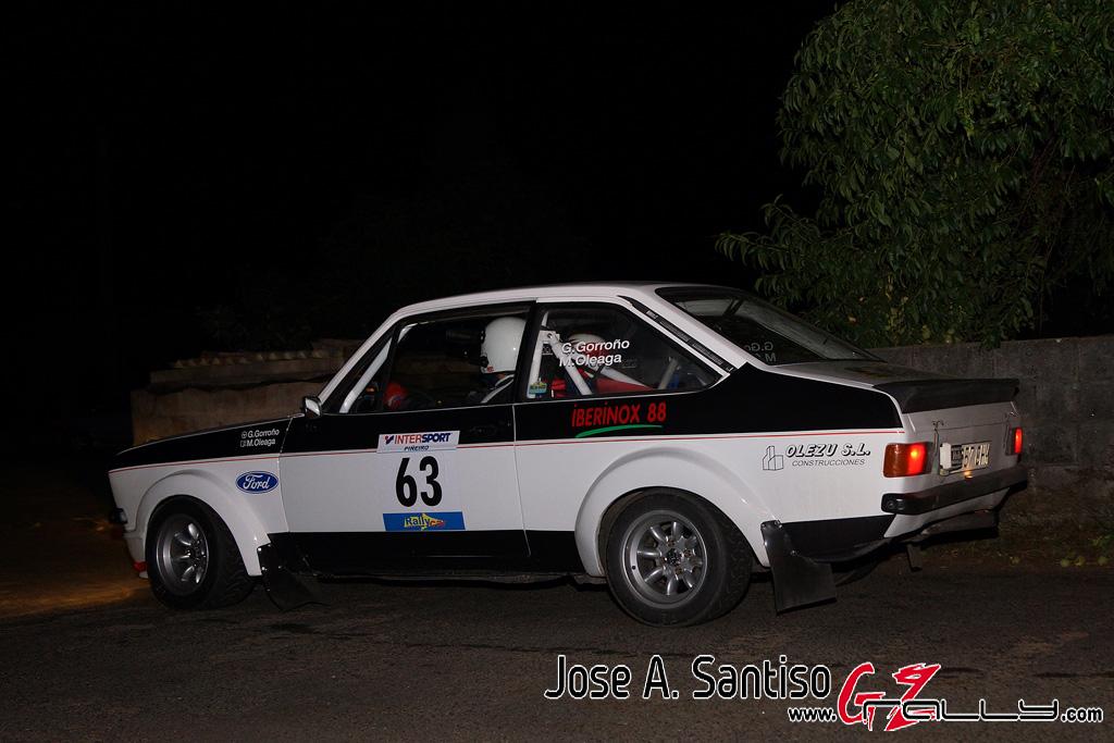 rally_de_galicia_historico_2012_-_jose_a_santiso_158_20150304_1667884241