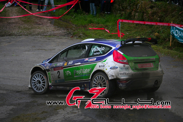 rally_de_cantabria_79_20150303_1651187002