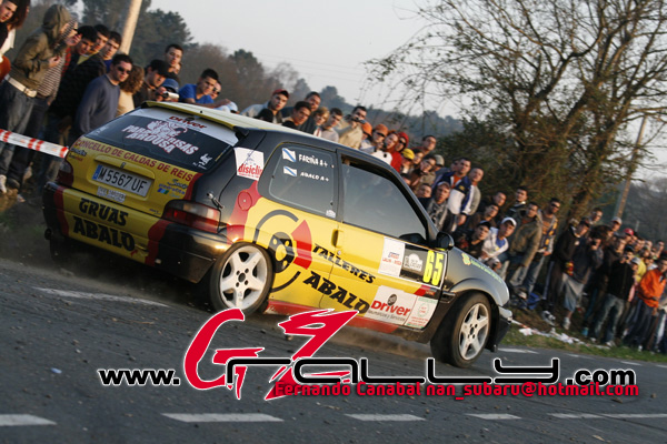 rally_do_cocido_473_20150303_1184829016