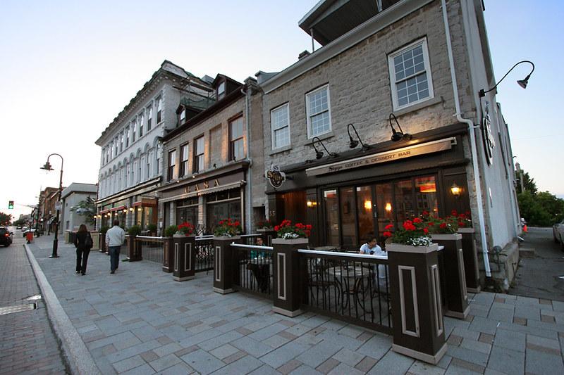 2010-06-06 Kingston, Ontario