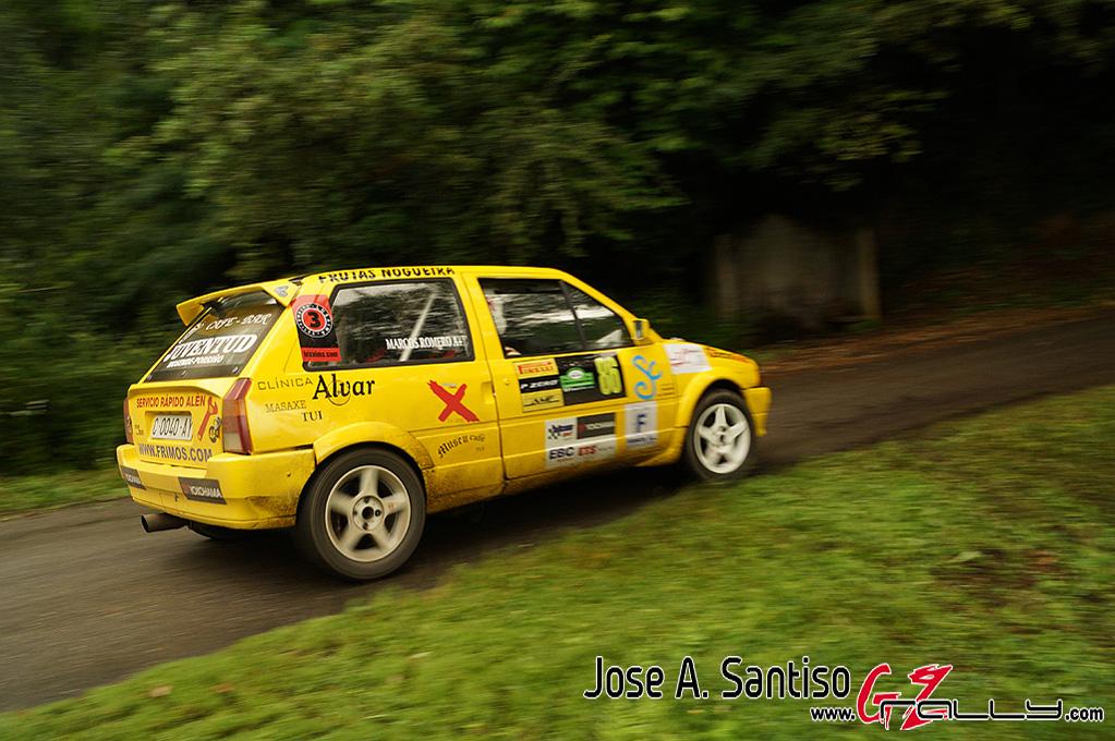rally_sur_do_condado_2012_-_jose_a_santiso_86_20150304_1765898581