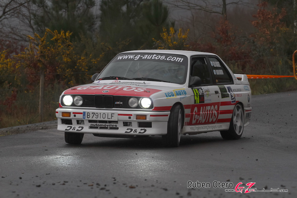 xix_rally_do_cocido_124_20150307_1283898509