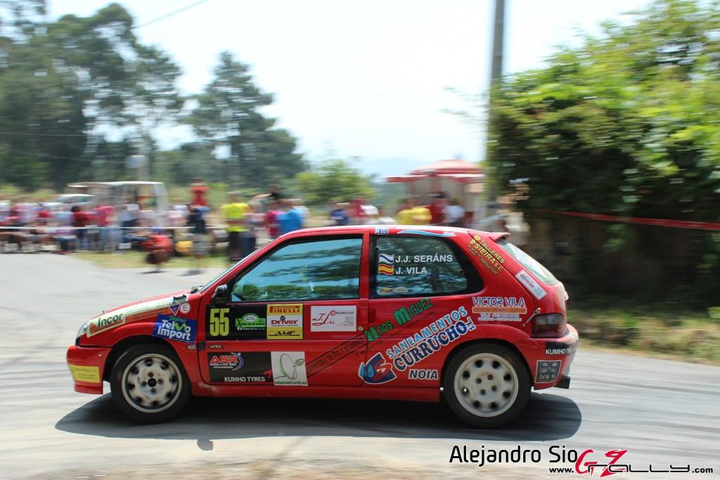 x_rally_sur_do_condado_172_20150307_2066521042