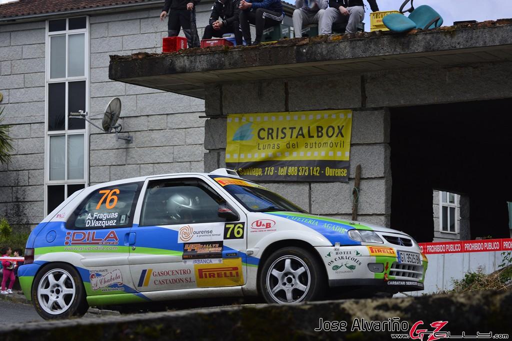 rally_de_ourense_2016_-_jose_alvarino_85_20160621_1172127343