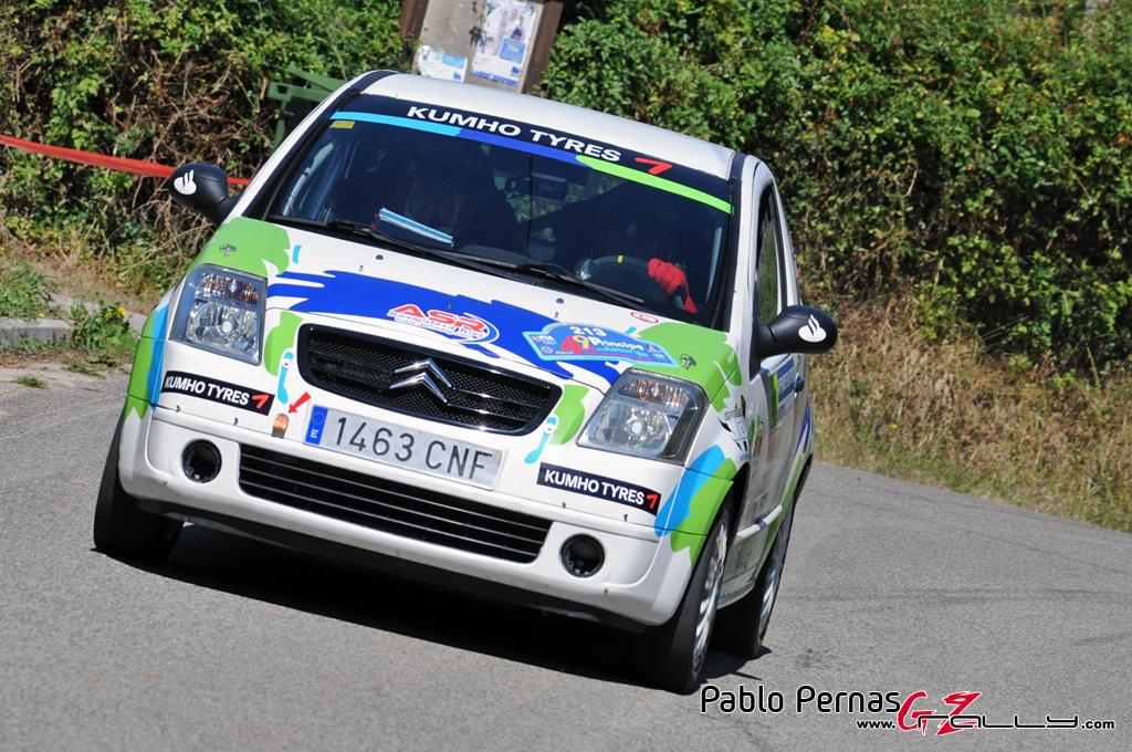rally_principe_de_asturias_2012_-_paul_6_20150304_1826548991