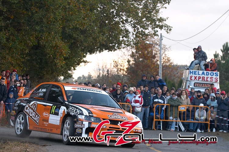 rally_do_botafumeiro_284_20150302_1351223319