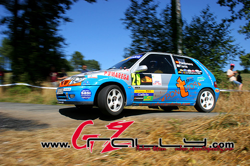 rally_comarca_da_ulloa_202_20150302_2032905220