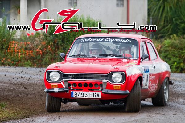 rally_de_galicia_historico_2009_63_20150303_1053096543