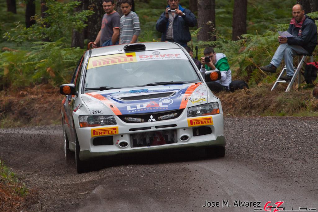 rally_sur_do_condado_2012_-_jose_m_alvarez_32_20150304_1219911111