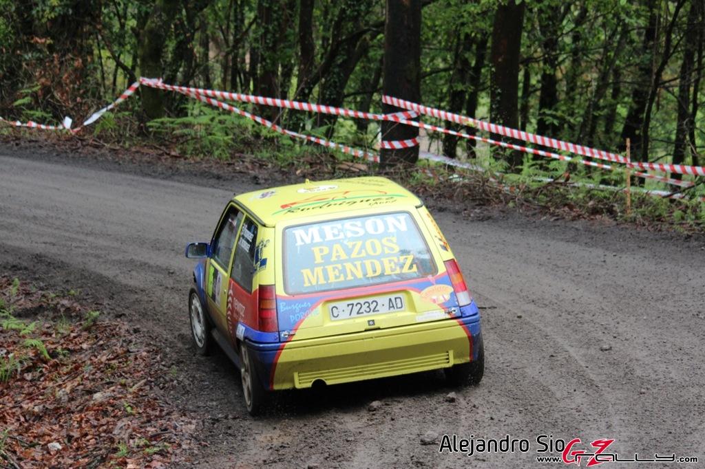 rally_de_noia_2012_-_alejandro_sio_91_20150304_1636083593