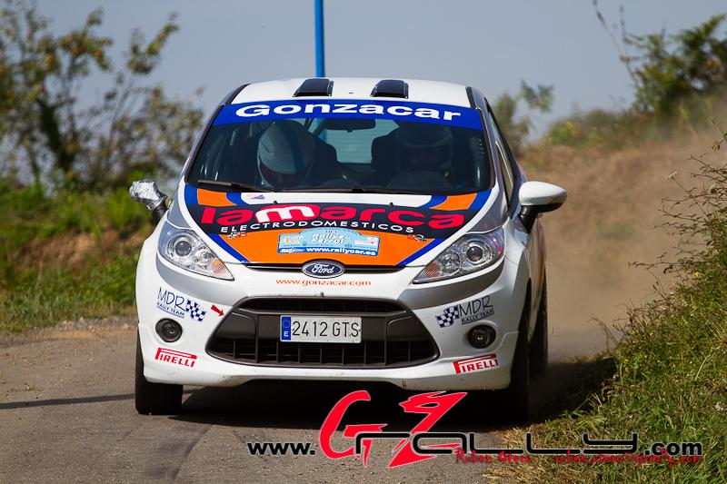 rally_de_ferrol_2011_559_20150304_2006146904