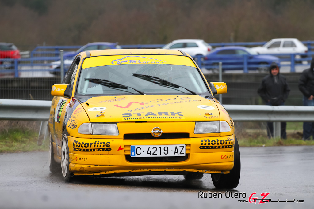 xix_rally_do_cocido_103_20150307_1142621948