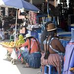 Viajefilos en Bolivia, Cochabamba 033
