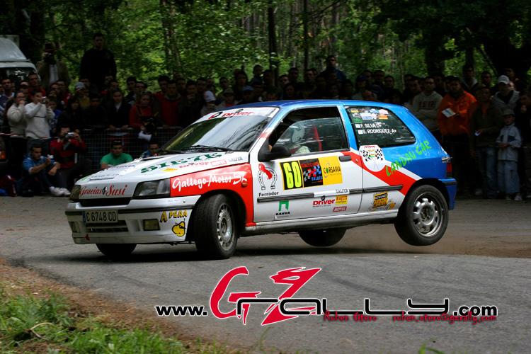 rally_do_albarino_211_20150302_1415923316