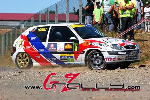 rally_comarca_da_ulloa_96_20150302_1490858425