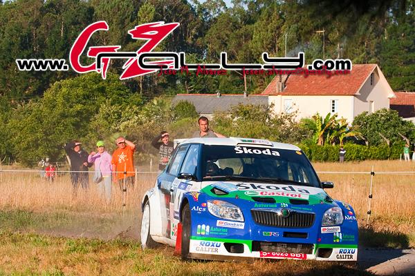 rally_de_ferrol_179_20150303_1846137772