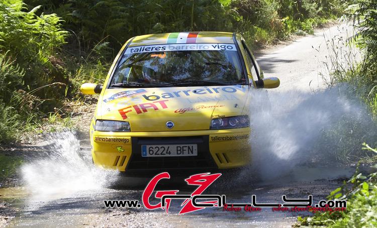 rally_de_ourense_213_20150302_1532455089
