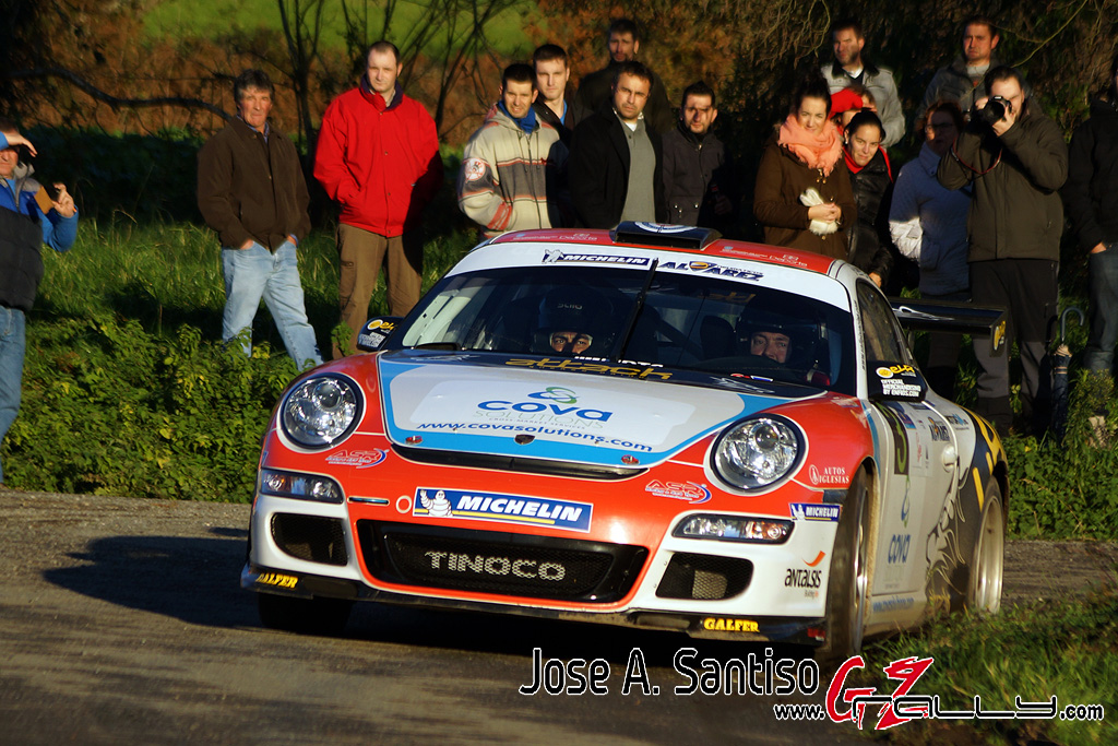 rally_botafumeiro_2012_54_20150304_1878270565