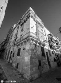 Malta - 0336