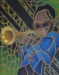 Miles Davis