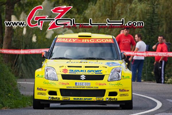 rally_principe_de_asturias_167_20150303_1343644215