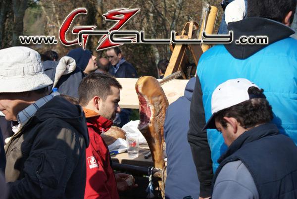 rally_comarca_da_ulloa_68_20150303_1090414376